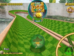 super-monkey-ball-deluxe-20041012035201775-797380.jpg