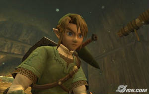 the-legend-of-zelda-gcn-20050516024555451.jpg
