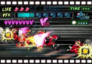 viewtiful-joe-1.jpg