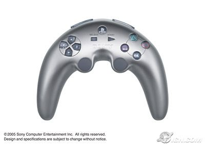 e3-2005-playstation-3-the-controller-20050516055049589.jpg