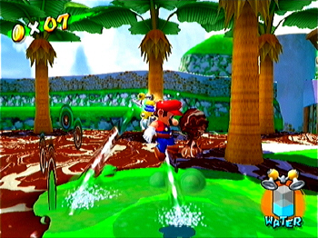super-mario-sunshine-3.jpg